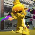 Nintendo annuncia un Direct dedicato ad Arms e Splatoon 2