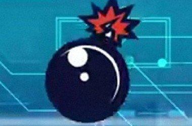 Super Bomberman R immagine Hub piccola