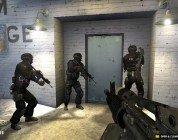 Swat 4 GOG