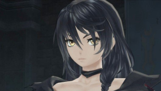 Tales of Berseria immagine PC PS4 04