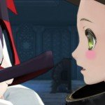 Tales of Berseria immagine PC PS4 29
