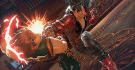 Tekken 7: la data d'uscita verrà annunciata settimana prossima
