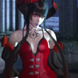 Tekken 7 trailer Eliza