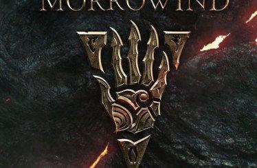 """ESO Morrowind: pubblicato il trailer """"Assassini e grandi casate"""""""
