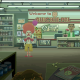 Thimbleweed Park ransome unbeeped dlc