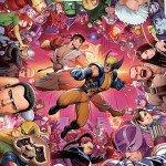 Ultimate Marvel vs Capcom 3: data d'uscita per le versioni PC e Xbox One