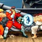 Ultra Street Fighter II: The Final Challengers data uscita