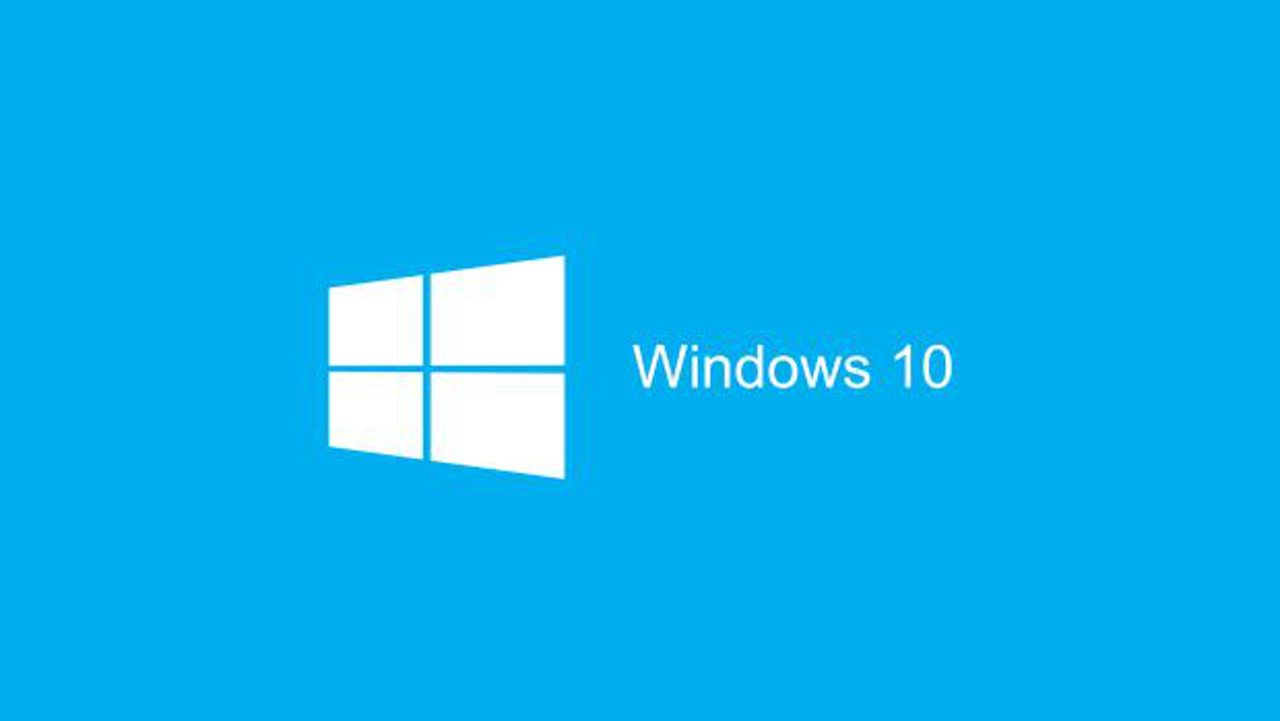 Windows 10 è usato da più della metà degli utenti Steam