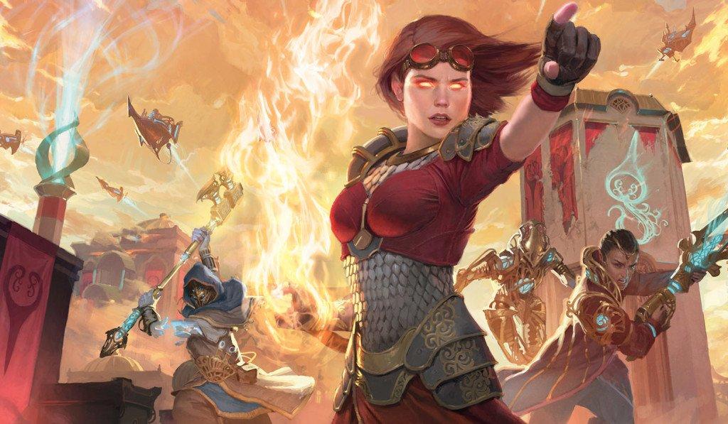Wizards of the Coast Digital Games Studio