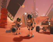 astroneer anteprima pc steam xbox one immagine