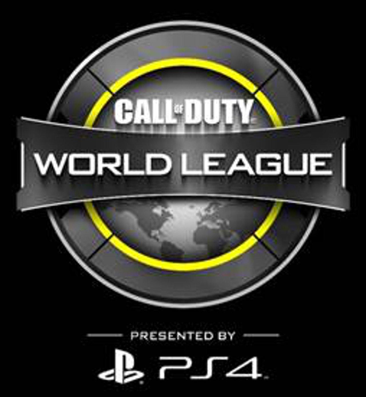 Call of Duty World League: annunciati eventi europei della stagione 2017
