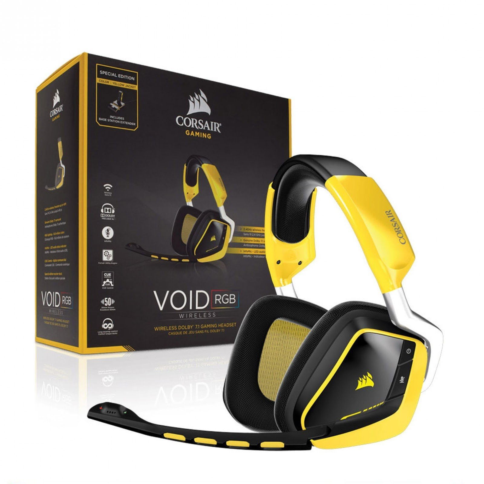 corsair_void_wireless