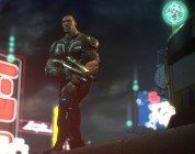 Crackdown 3 multiplayer