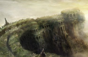 Dark Souls III: annunciato l'arrivo del DLC Ringed City