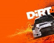 DiRT 4: annunciata Day One, Steelbook, e Special Edition