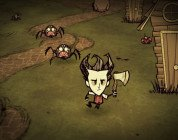 505 Games e Klei Entertainment annunciano Don't Starve Mega Pack