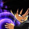 Dragon Ball Fusions: svelati i contenuti della patch del day one