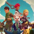 Earthlock Festival of Magic: disponibile la versione fisica per PC, PS4, One