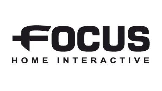 Focus Home Interactive e3 2018