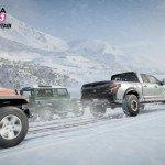 blizzard mountain recensione