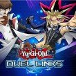 yu-gi-oh duel links secondo anniversario