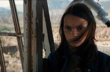 Logan: il nuovo trailer mostra una piccola X-23 davvero aggressiva