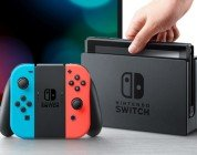 "Nintendo: ""Netflix, Hulu, Amazon Video col tempo giungeranno su Switch"""