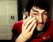 prey data di uscita news pc ps4 xbox one