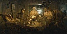 Resident Evil 7 vendite