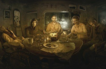 "Resident Evil 7: pubblicato il primo di una serie di video ""Making of"""