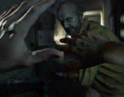 """Resident Evil 7: il DLC """"Filmati Confidenziali Vol 2"""" è ora disponibile"""