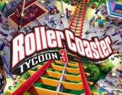 Frontier cita Atari per royalties non pagate su RollerCoaster Tycoon 3