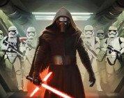 Star Wars nuova trilogia serie tv