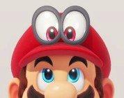 Super Mario Odyssey: i lavori sarebbero quasi giunti a conclusione