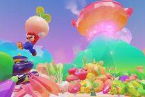 Nintendo trasmetterà questa settimana un nuovo Direct