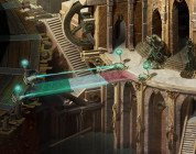 the italian job torment tides of numenera