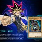 Yu-Gi-Oh Duel Links è disponibile in Europa per iOS e Android