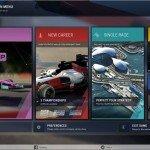 Motorsport Manager ottiene il supporto di Steam Workshop