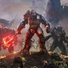 halo wars 2 multiplayer cross-platform