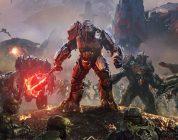 halo wars 2 multiplayer cross-platform