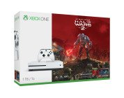 xbox one bundle halo wars