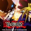 Yu-Gi-Oh: svelata l'espansione dedicata al film The Dark Side Dimensions