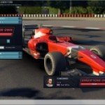 "Motorsport Manager: il primo video della serie ""From the Pit Wall"""
