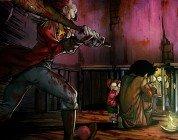 2Dark trailer lancio immagine PC PS4 Xbox One Hub