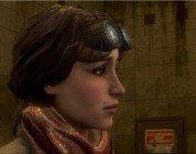 Syberia 3 uscirà ad aprile su PC, PS4, e Xbox One