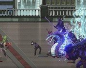 A King's Tale Final Fantasy XV gratuito