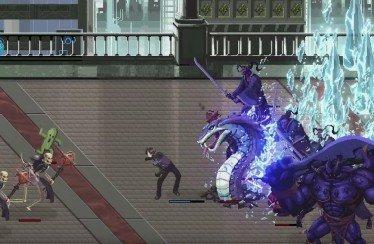 A King's Tale Final Fantasy XV gratuito