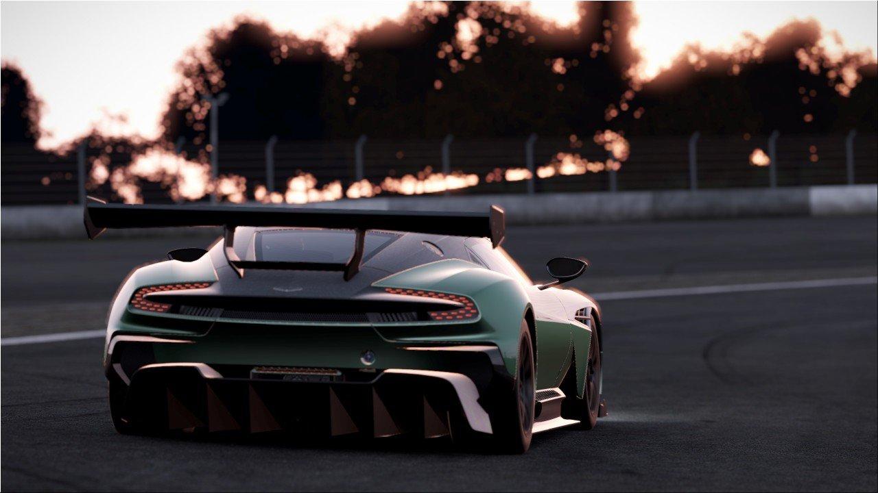 Project Cars 2: l'edizione digitale è ora disponibile per la prenotazione