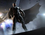 Batman Arkham Insurgency potrebbe essere il nuovo capitolo