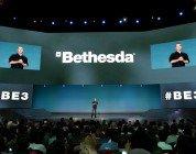 Bethesda conferenza E3 data ora